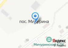 Компания «Студия Лучика Владимира - Создание сайтов» на карте