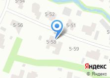 Компания «Строящийся жилой дом по ул. Миллениум парк (Обушково)» на карте