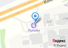 Компания «Интернет-магазин chadochudo.com» на карте