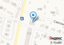 Компания «Строительное управление №46» на карте