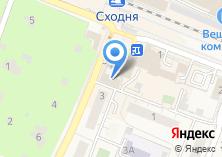 Компания «Ателье по ремонту одежды на ул. Чапаева» на карте