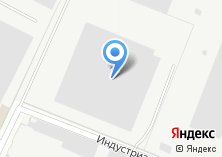 Компания «Цеппелин Русланд торговая компания» на карте