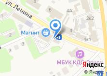 Компания «Музей обороны города Тулы в Великой Отечественной войне 1941-1945 годы» на карте