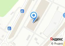 Компания «Славянский мир» на карте
