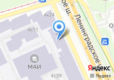 Компания «Коллекция Караван историй» на карте