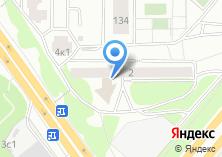 Компания «Магазин дисков на Лобачевского» на карте