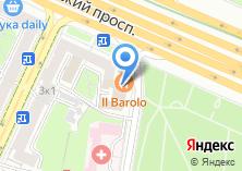 Компания «ТС Автоматика» на карте