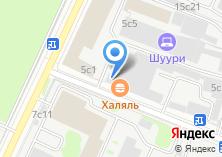 Компания «ООО Компания