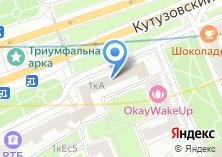 Компания «БИММИ - большие плюшевые мишки в Москве, купить большого плюшевого мишку» на карте