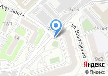 Компания «Pink-Girl.ru» на карте