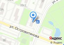 Компания «ZyXEL Russia» на карте