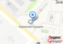 Компания «РОДНИКИ-Клининг» на карте