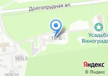 Компания «LeVeller RUS» на карте