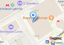 Компания «Копирайтер-маркетолог Наталья Реген» на карте