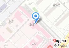 Компания «Научный центр здоровья детей РАМН» на карте