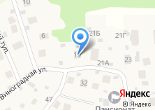 Компания «ЭКСПЕРТ СПЕЦОДЕЖДА» на карте