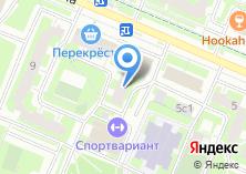 Компания «Мастерская по ремонту часов и изготовлению ключей на ул. Грина» на карте