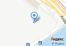 Компания «ILP agency» на карте