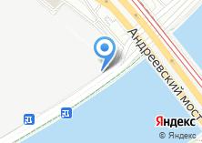 Компания «РБ Недвижимость» на карте