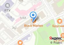 Компания «ЭЙВОН» на карте