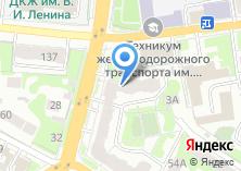Компания «Sutki71.ru» на карте