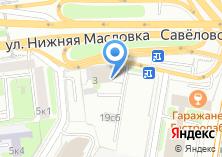 Компания «Детская полка» на карте
