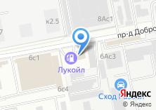 Компания «Sexy-Doll.ru» на карте