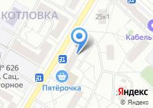 Компания «Рахимов М.А» на карте