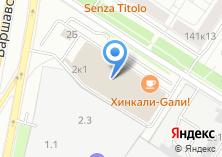 Компания «Www.remont3000.ru» на карте