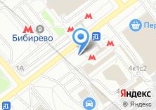 Компания «Магазин женской одежды и кожгалантереи на Плещеева» на карте