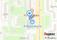 Компания «iPhone Doctor» на карте
