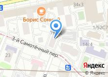 Компания «Ремонт окон Достоевская» на карте