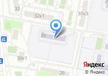 Компания «Интернет магазин детских товароbaby-drive.ru» на карте