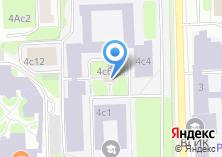 Компания «Храм-Часовня во имя Федоровской иконы Божией Матери» на карте