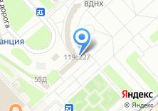 Компания «Фотопиксель» на карте