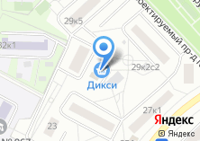 Компания «StopNikotin.ru» на карте