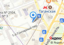 Компания «DIZENGOF99» на карте