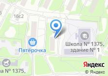 Компания «Народный выкуп» на карте