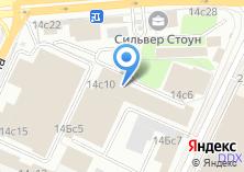 Компания «IMBRICO» на карте