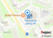 Компания «Универсальный строительный магазин Akopoff.ru» на карте