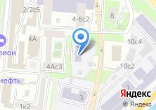 Компания «Средняя общеобразовательная школа №354 им. Д.М. Карбышева» на карте
