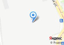 Компания «Общественная организация им. В.В. Караваева» на карте