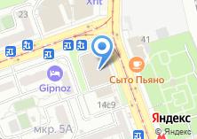 Компания «Каталог Проекты коттеджей» на карте