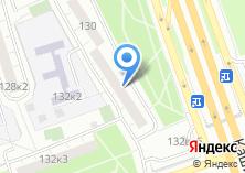 Компания «Zhenskieukrasheniya.ru» на карте
