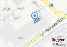 Компания «7207971ru» на карте