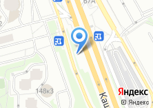 Компания «Tonirovka-mos.ru - тонировка.заказ.замена .ремонт автостекол» на карте
