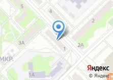 Компания «Мастерская по ремонту обуви на Щербакова» на карте