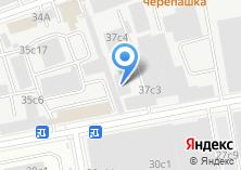 Компания «Интернет-магазин видеокамеры» на карте