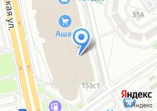 Компания «Ноу-хау» на карте
