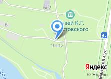 Компания «Joli Vie» на карте